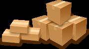 luftfracht preise berechnen weltweit cargo international gmbh. Black Bedroom Furniture Sets. Home Design Ideas